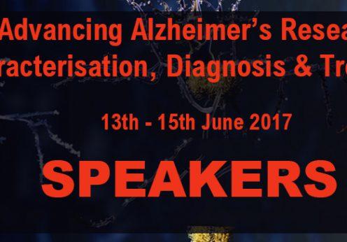 Alz 2017 Banner Speakers