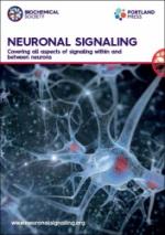 Neuronal Signaling