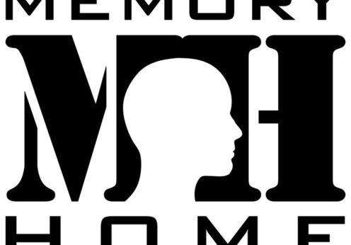 MemoryHome