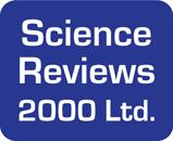 Science Reviews